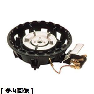 その他 ハイカロリーショートコンロ二重型 DBC1701