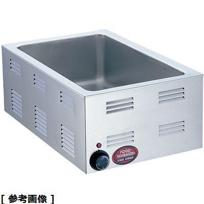 【SALE】 TKG (Total Kitchen Goods) TKGステン湯煎式フードウォーマー EHC37, 一竿堂釣具店 96c60e95