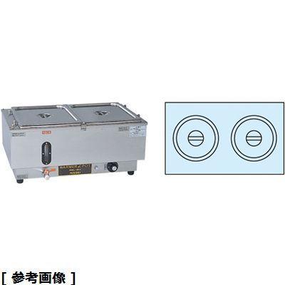 その他 電気ウォーマーポット EUO54
