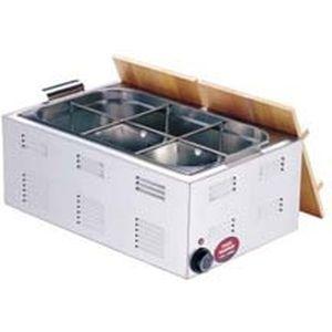 TKG (Total Kitchen Goods) TKG湯煎式電気おでん鍋 EOD3101