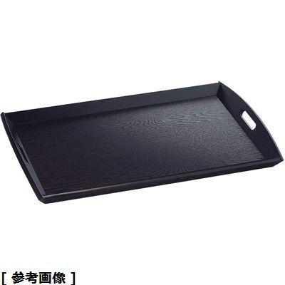 その他 新型脇取盆黒(栓材) EWK0301