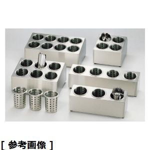 TKG (Total Kitchen Goods) SA18-8アメリカンシリンダー ESL02024