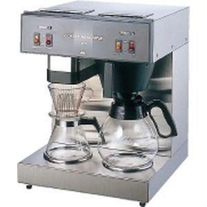 その他 コーヒーマシーンKW-17 FKC89