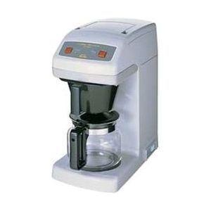 その他 カリタ業務用コーヒーマシン FKCE101