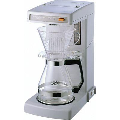 その他 コーヒーメーカーET-104 FKC48