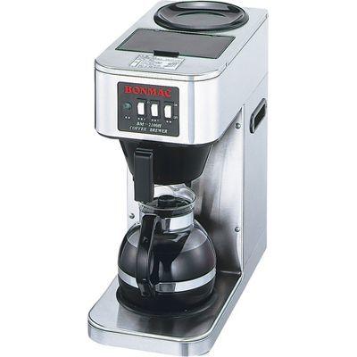 ラッキーコーヒーマシン ボンマックコーヒーブルーワー(BM-2100) FKC86