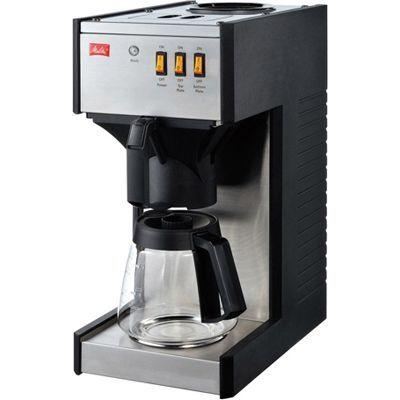 メリタ コーヒーマシン FKCH201