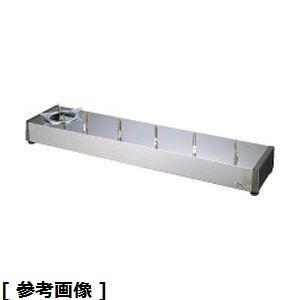 その他 サイフォンガステーブルUS-501 FSI092
