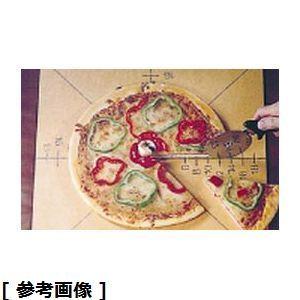 その他 AMピザスライスカッティングガイド GPZ031【納期目安:1週間】