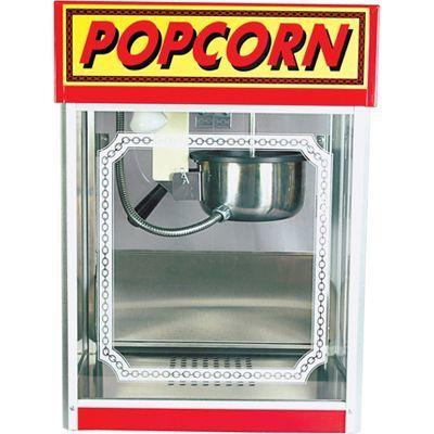 TKG (Total Kitchen Goods) ポップコーンマシーン GPT4001