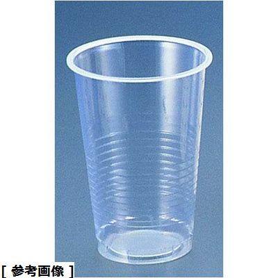 その他 プラスチックカップ(透明)9オンス XKT05009