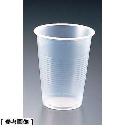 その他 プラスチックカップ(半透明) XKT6006