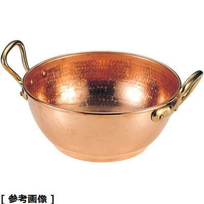 Mauviel(モービル) モービル銅シロップボール(2192.30 φ300) WBC21066