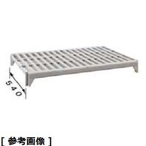 CAMBRO(キャンブロ) 540ベンチ型シェルフプレートキット(CPSK2148V1) DKY3205