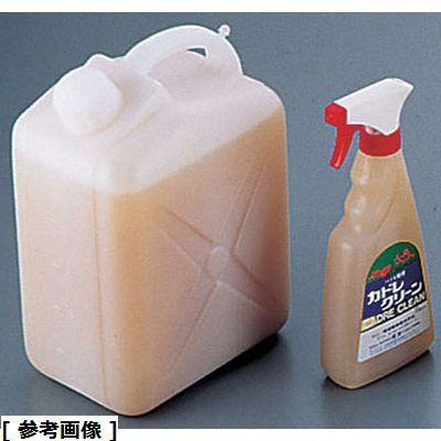 その他 バイオ製剤カドレクリーン(液体) JKD01005【納期目安:1週間】