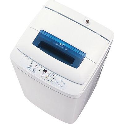 その他 ハイアール4.2全自動洗濯機 JSVF501