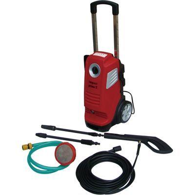 その他 高圧洗浄機インパクトプライム KSV3601