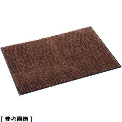 その他 ネオレインマット KMTJ203