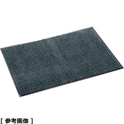 その他 ネオレインマット KMTJ204