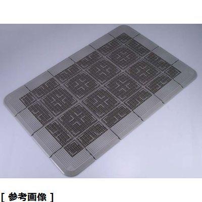 その他 クロスハードマット900×1200 KMT21129D