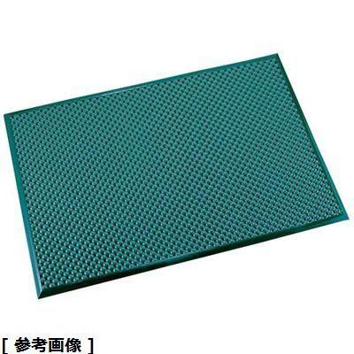 その他 レジ用マットバイオクッションVC-3 KMTA203