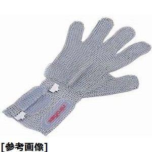 niroflex ニロフレックス2000メッシュ手袋5本指(C-L5-NVショートカフ付) STB6901