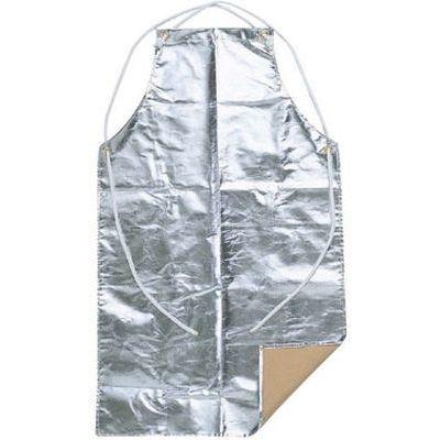 TKG (Total Kitchen Goods) 【メール便での発送商品】 テクノーラ胸前掛EMA-15 SME6801