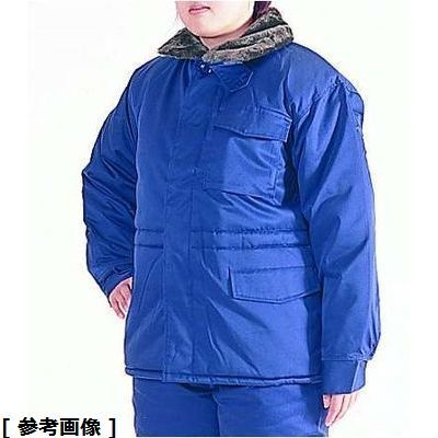その他 超低温特殊防寒服MB-102上衣 SBU214【納期目安:1週間】