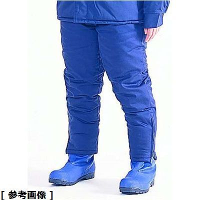 その他 超低温特殊防寒服MB-102ズボン SBU221