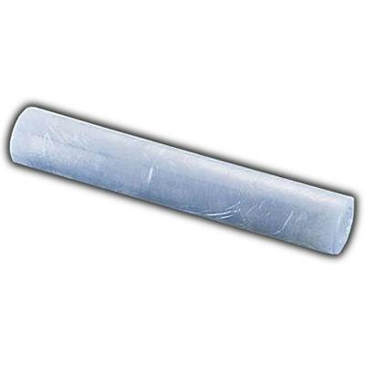 その他 芯なしラップイイナ(30本入) XLT411