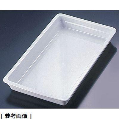 その他 シェーンバルド陶器製フードパン1/1 NHC05011