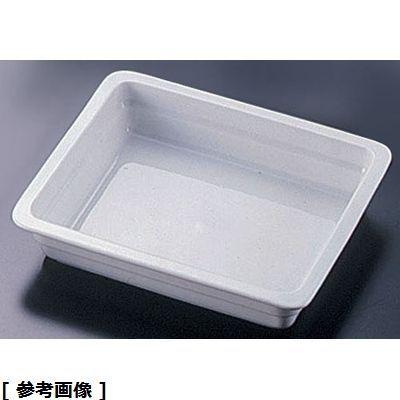 その他 シェーンバルド陶器製フードパン1/2 NHC05012