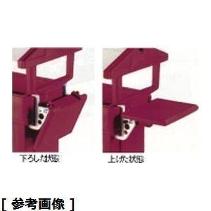 その他 キャンブロフードバー専用エンドテーブル LEV014D
