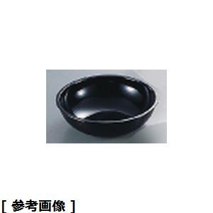その他 キャンブロ丸型リブタイプサラダボール LSL11239A