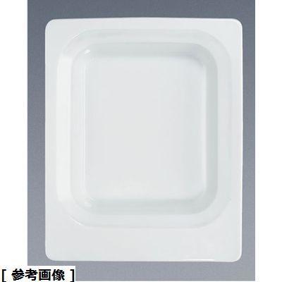 その他 シナリオGNディッシュ1/2 NSN0303