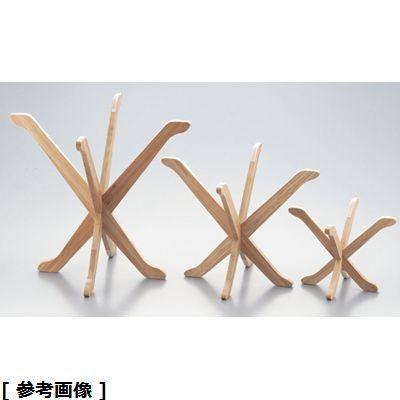 その他 テーブルクラフト折りたたみ式ライザー NOL0102