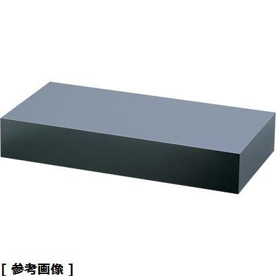 その他 アクリルディスプレイBOX大 NDI0602