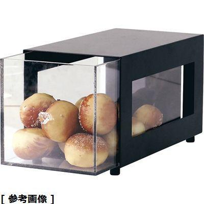 TKG (Total Kitchen Goods) ブレッドケース(1段)(0644-1) NBK0101