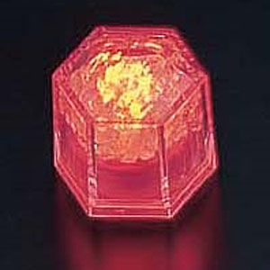 その他 ライトキューブ・クリスタル標準輝度 PLI4302