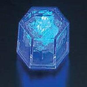 その他 ライトキューブ・クリスタル高輝度 PLI4401