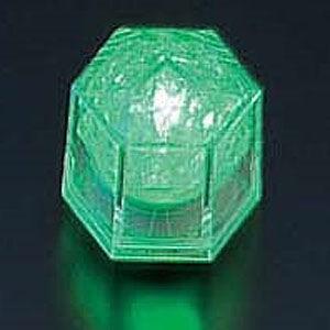 その他 ライトキューブ・クリスタル高輝度 PLI4402【納期目安:1週間】