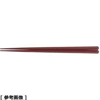 その他 耐熱箸(50膳入) RHSB404