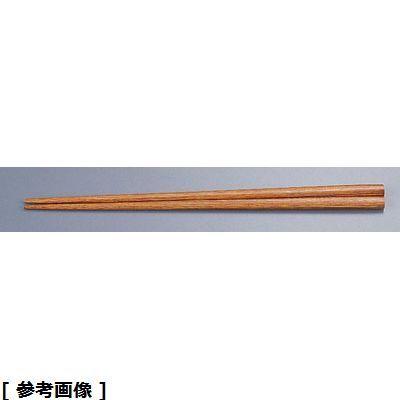 その他 木箸京華木チャンプ細箸(50膳入) RHSQ603