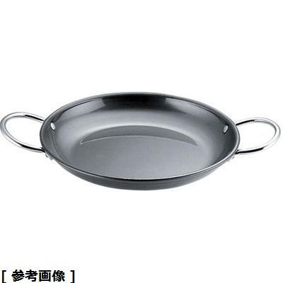 TKG (Total Kitchen Goods) 鉄パエリア鍋パート PPE1320