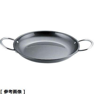 TKG Total Kitchen Goods ついに再販開始 鉄パエリア鍋パート トラスト 80 PPE1321