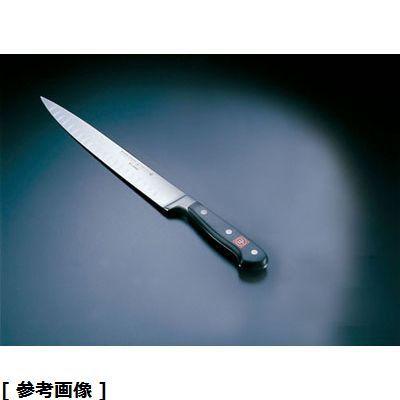 その他 クラッシックカービングナイフ PDL1235