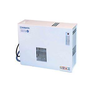 その他 【柴田科学】卓上蒸留水製造装置 WS-15型 053140-15 ds-1751265