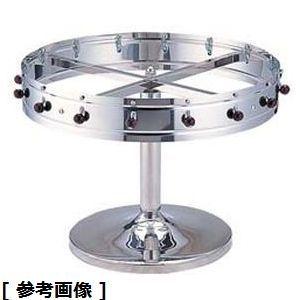 その他 18-8回転式オーダークリッパー据置型 EOV7802