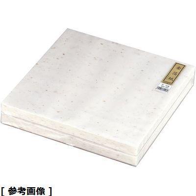 その他 金箔紙ラミネート白(500枚入) QKV23428
