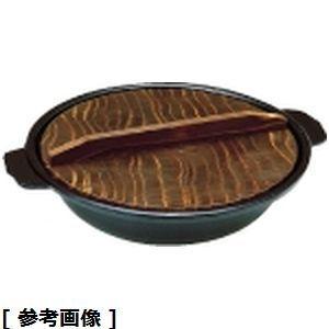 TKG (Total Kitchen Goods) アルミ電磁用寄せ鍋27 QYS20027